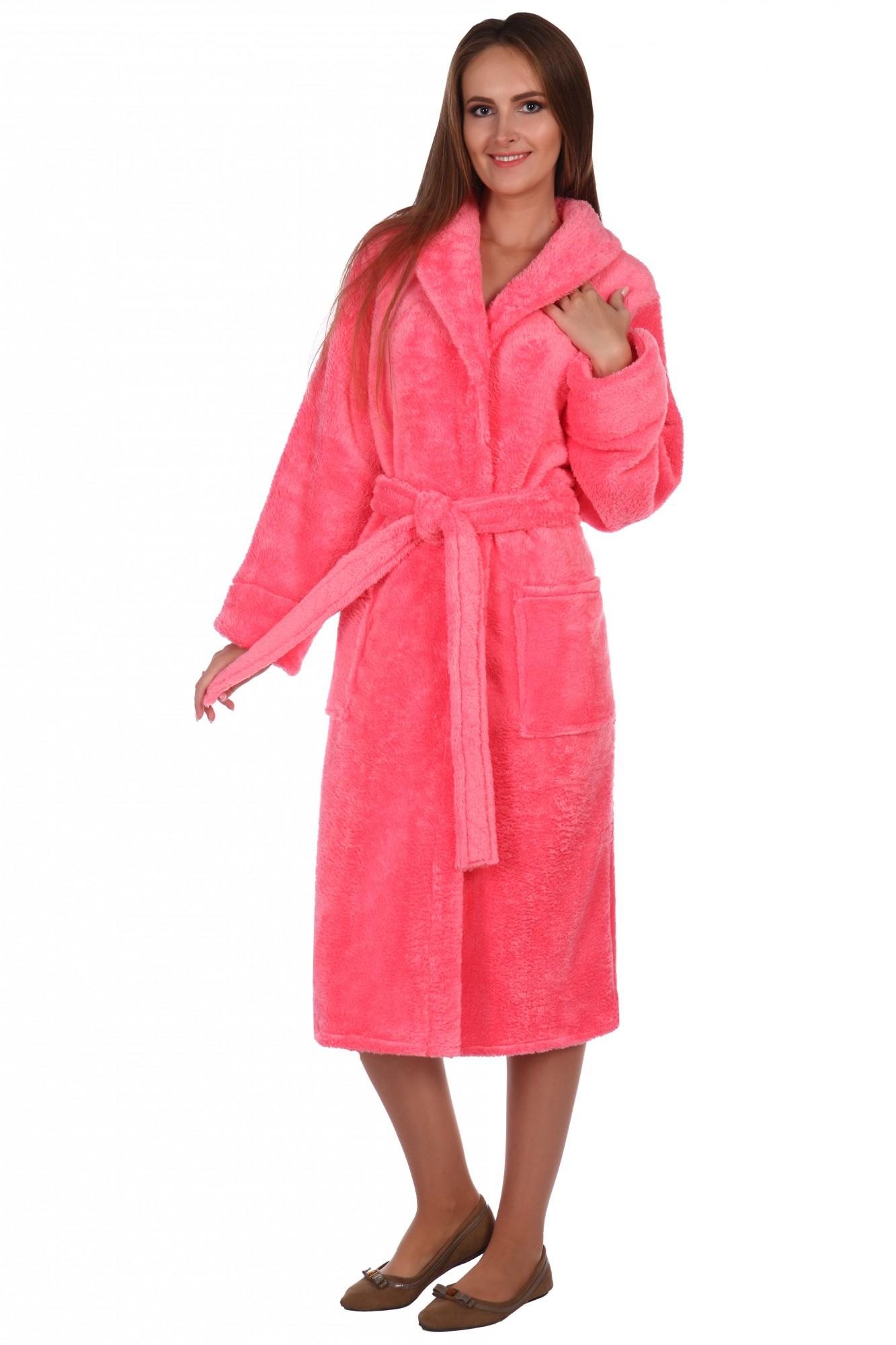 купить халат в москве