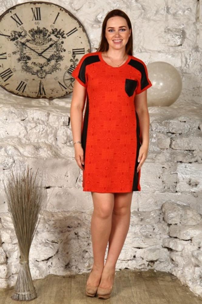 Платье женское iv66663
