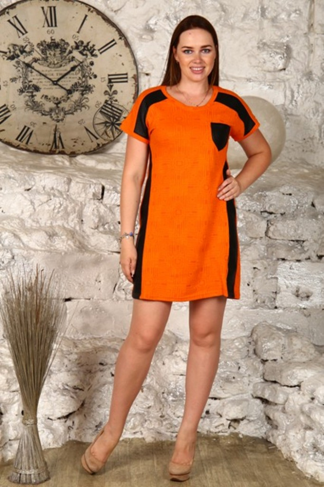 Платье женское iv66664