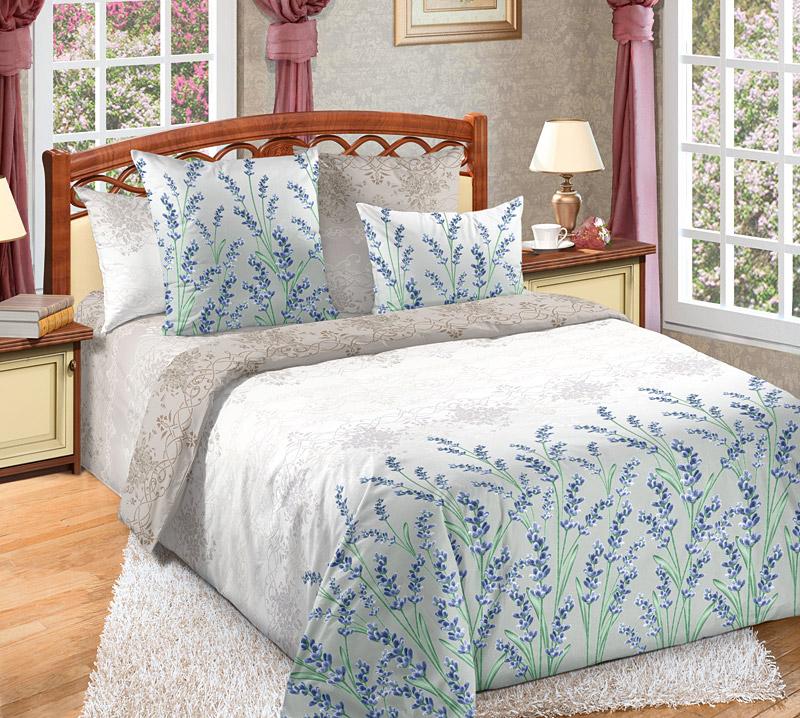 Постельное белье Бандерас (бязь) (2 спальный) постельное белье примавера постельное белье корнелия 2 спал