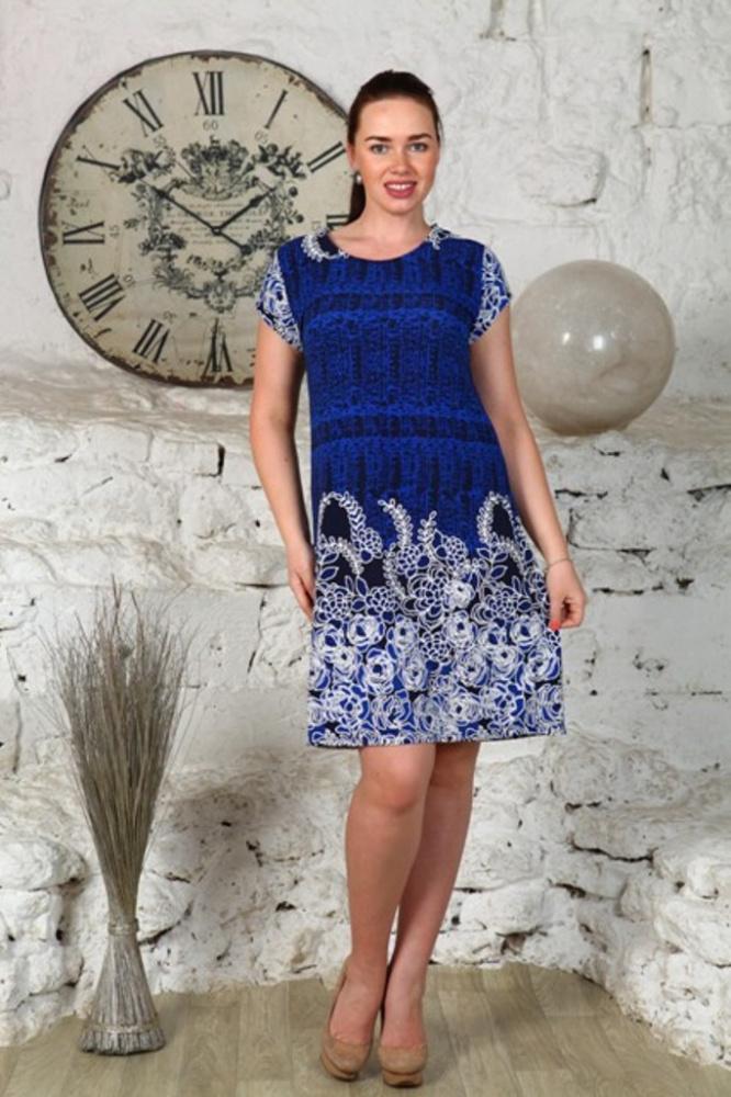 Платье женское iv64003