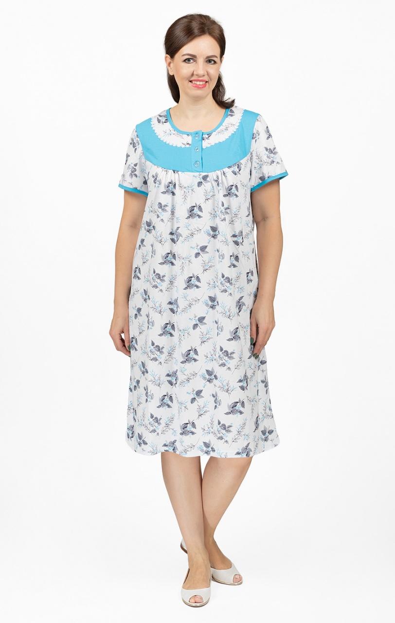 Ночная сорочка iv70462