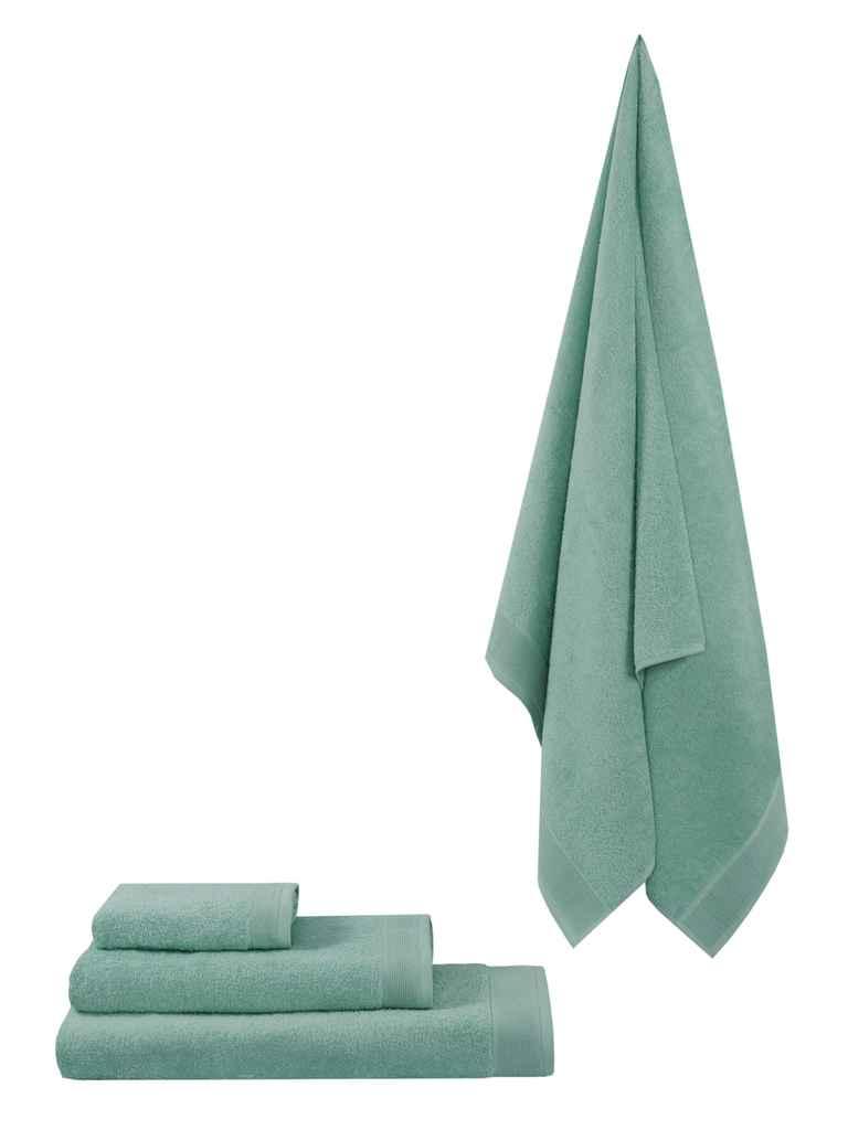 Полотенце махровое iv54556 (50х100) полотенце махровое 50х100 см karna полотенце махровое 50х100 см