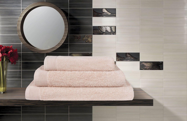 Полотенце махровое iv54557 (50х100) полотенце махровое 50х100 см karna полотенце махровое 50х100 см