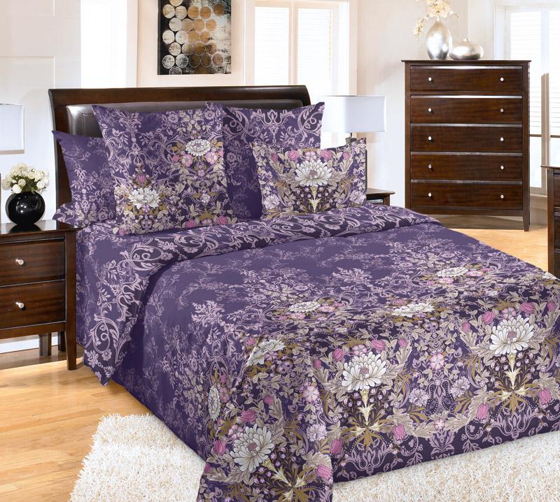 Постельное белье Вильям (бязь) (2 спальный) постельное белье генри бязь 2 спальный
