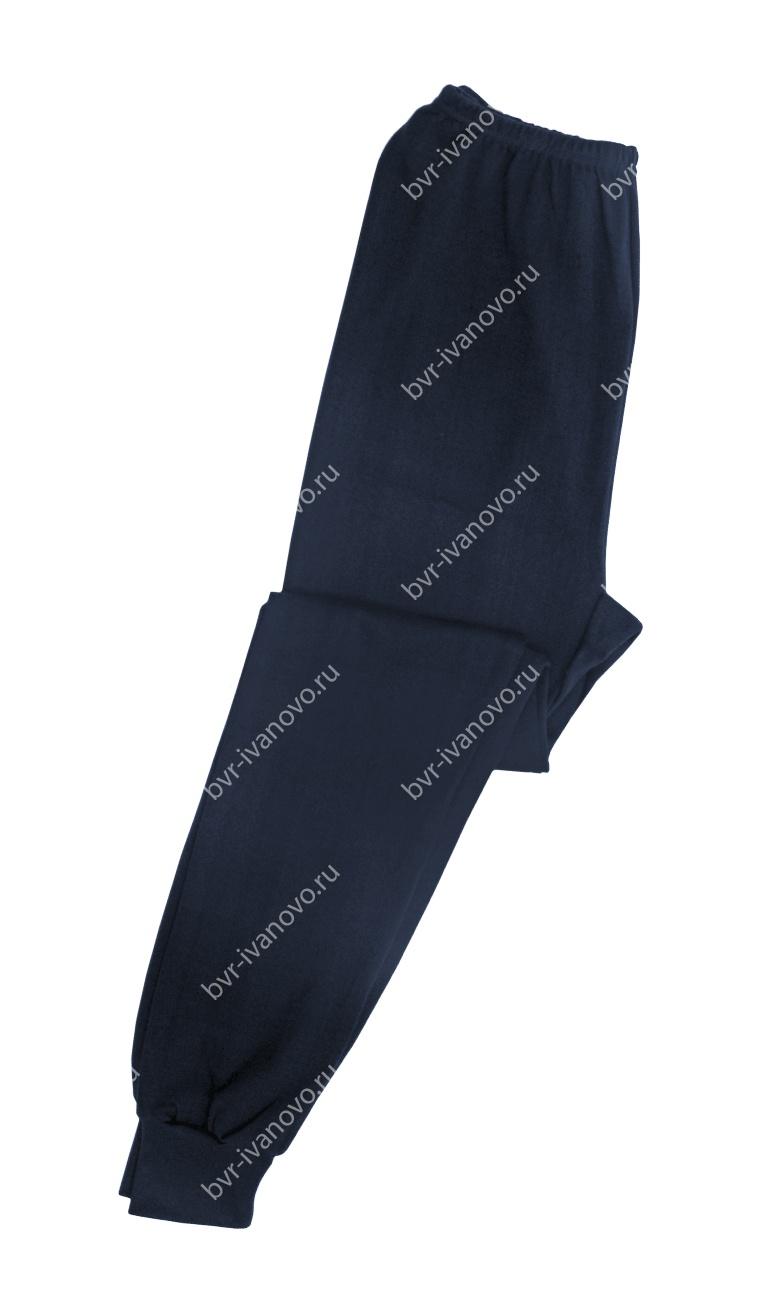 Трико мужское Синий мужское борцовское трико high tech размер 50