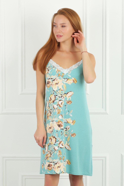 Ночная сорочка iv53590