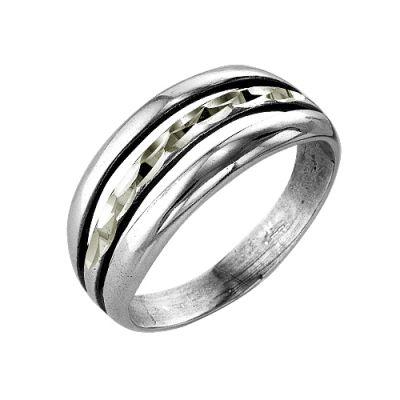 Кольцо бижутерия 2301240ц5 бижутерия monet цены