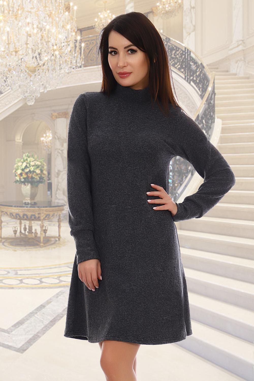 Платье женское iv45789