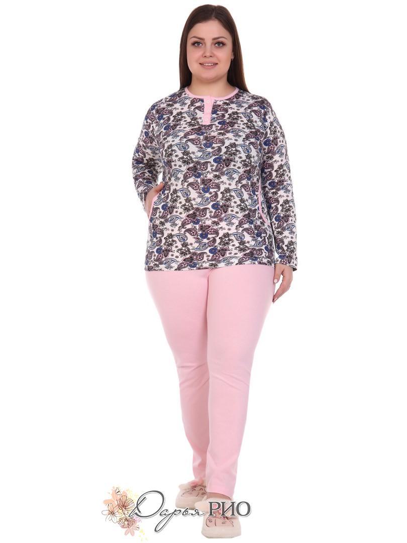 Пижама женская iv62653