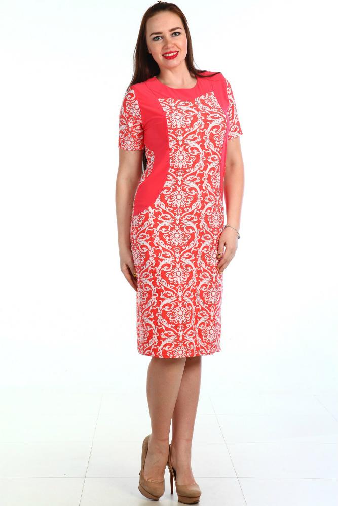 Платье Грандсток 14557470 от Grandstock