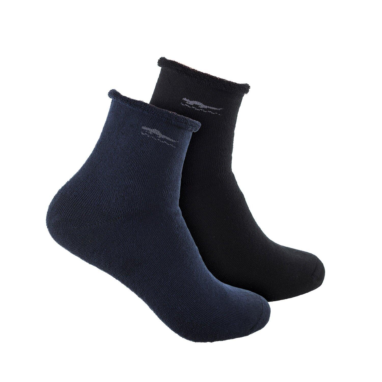 Носки мужские Олимп (упаковка 12 штук) (41-47) носки мужские праздничные упаковка 5 штук