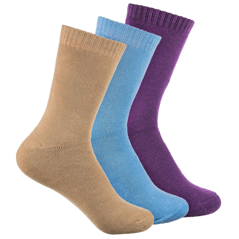 Носки женские Бамбук (упаковка 12 пар) (36-41) носки женские лайк упаковка 6 пар 23 25