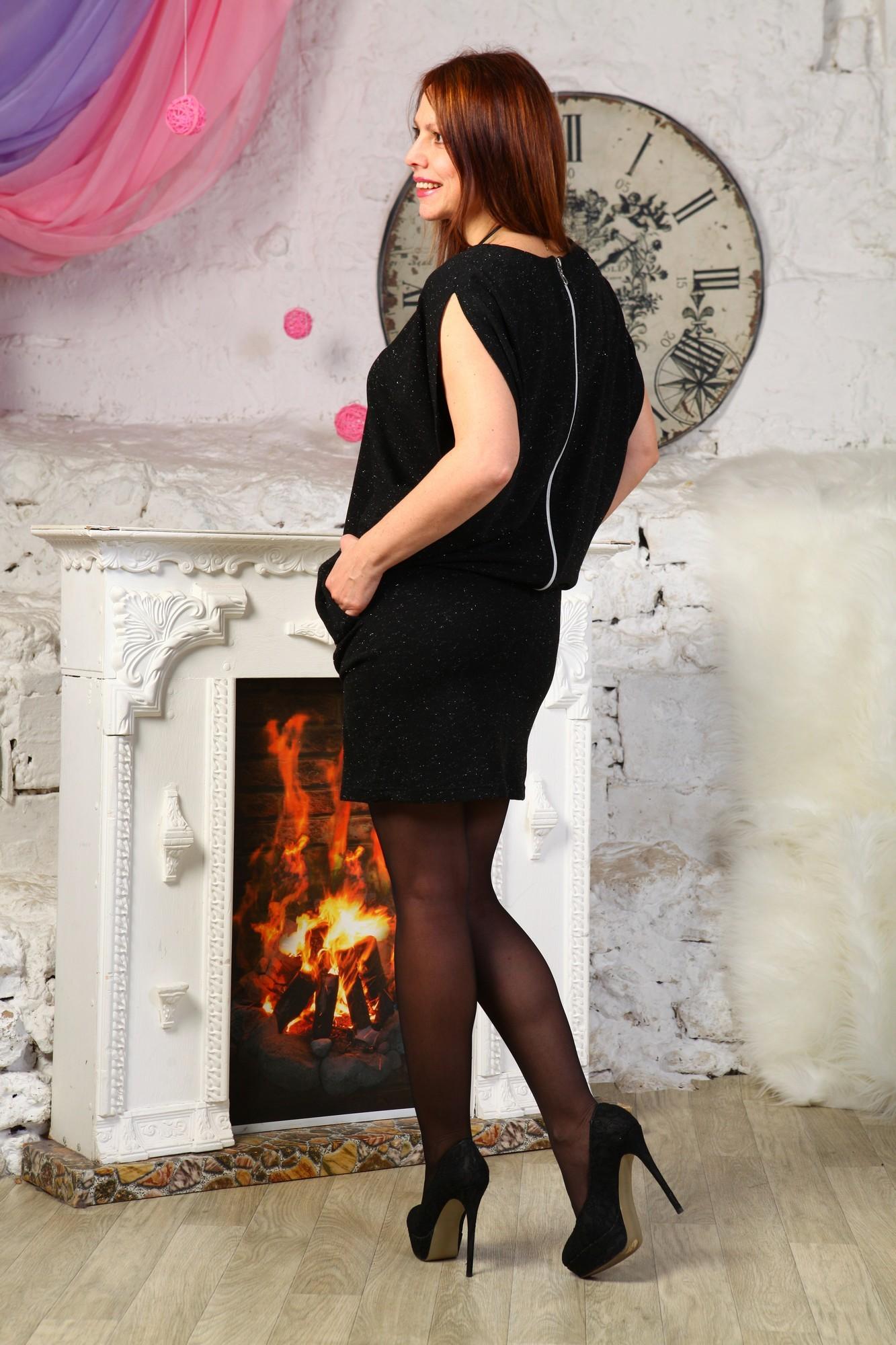 Платье женское iv55057 фото
