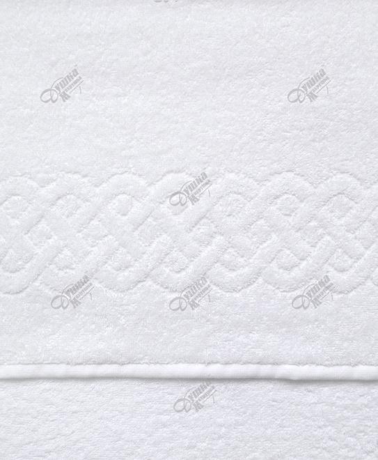 """Полотенце """"Амека"""" 50х90"""