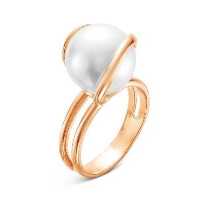 Кольцо бижутерия 2468619К кольцо бижутерия 2468613к