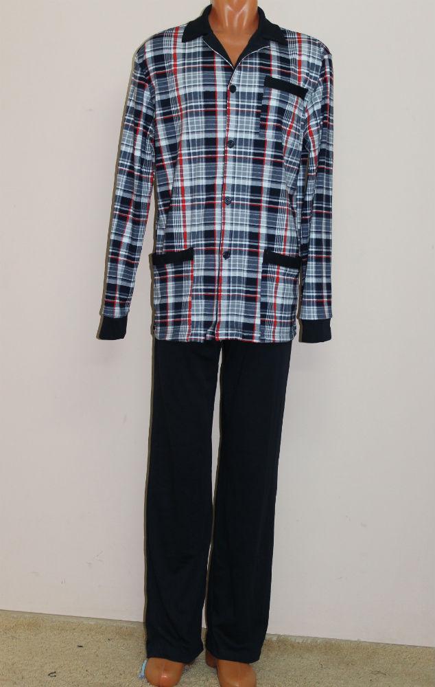 Костюм мужской Классика (56) деловой костюм gucci 310824 z6876 4213