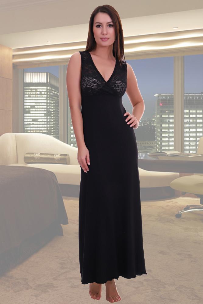 Сорочка женская Графиня пике сорочка женская mv241574 03