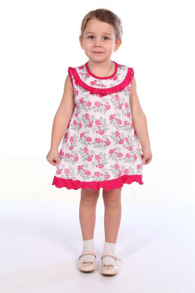 Сорочка детская Вера -  Одежда для сна