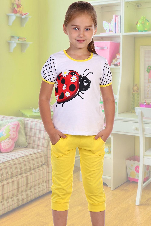 Костюм детский iv26486 детский костюм ireland rabbit at072 2015
