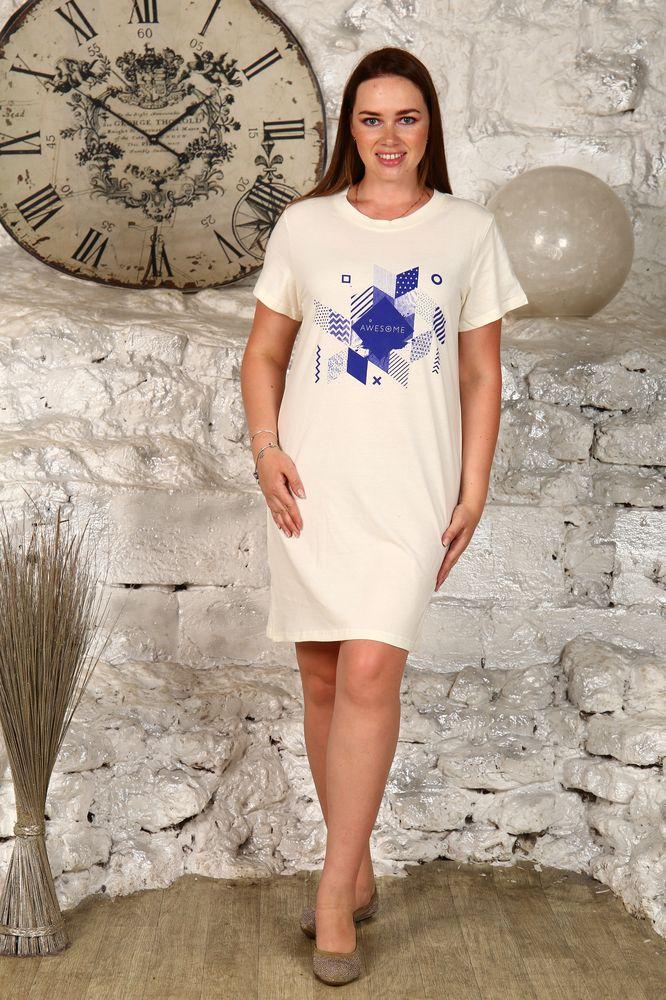 Платье женское iv14470 фото