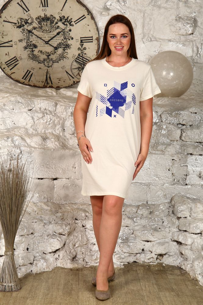 Платье женское iv14470