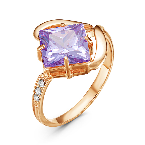 Кольцо бижутерия 2487113-6 стопорное кольцо 2 acd3 6 premium