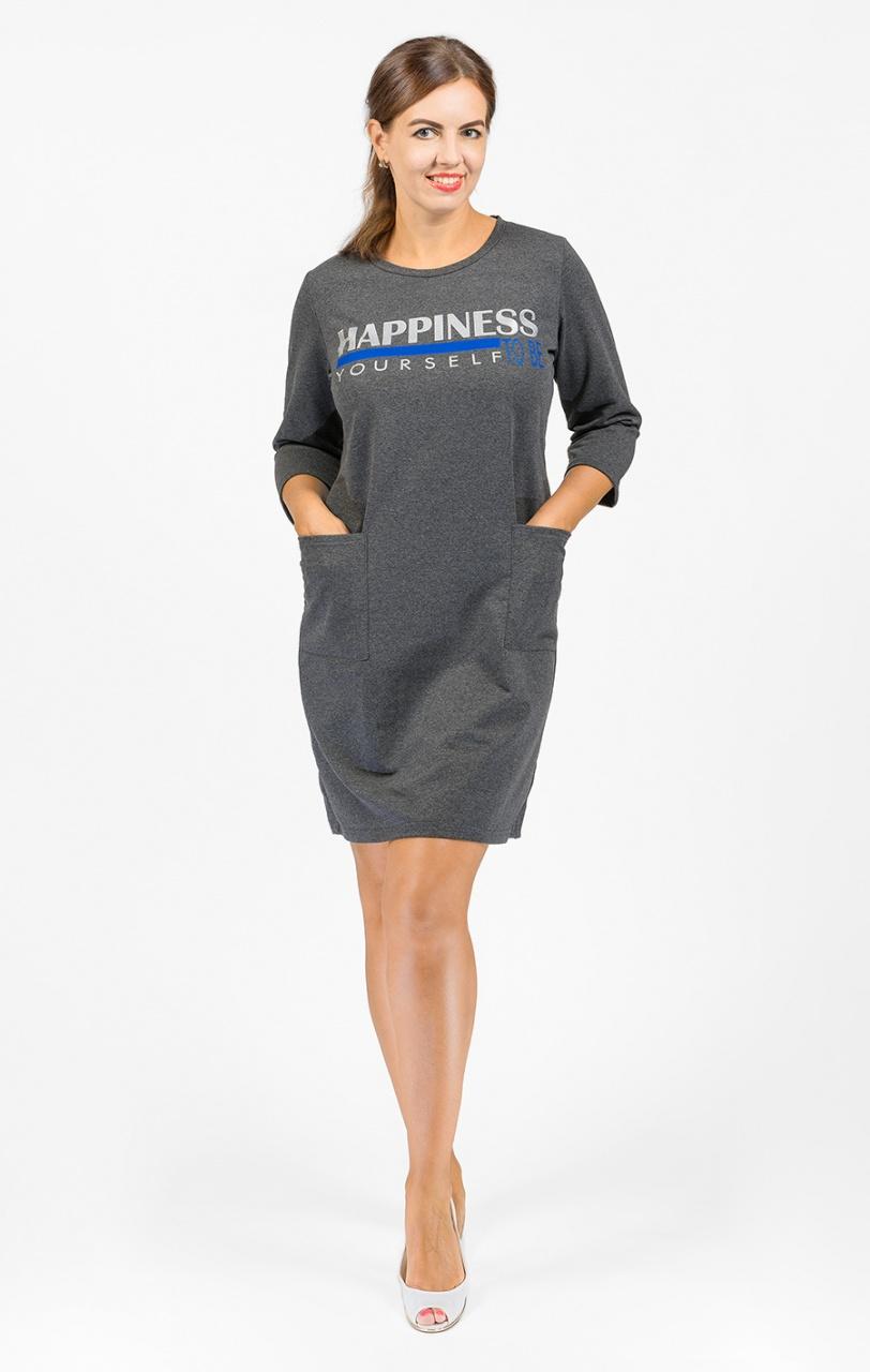 Платье женское iv53053 фото