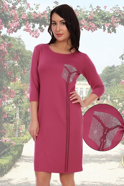 Платье женское Дафни женское платье 15 mos