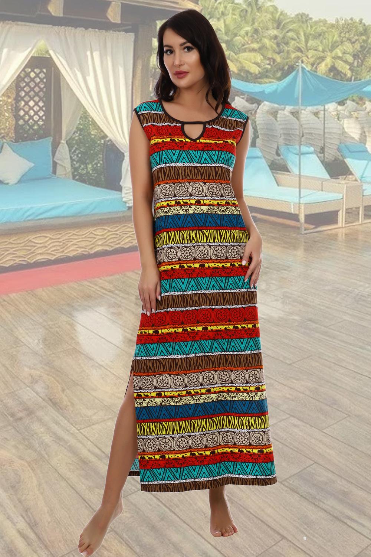 Платье женское Иордания платье женское иордания