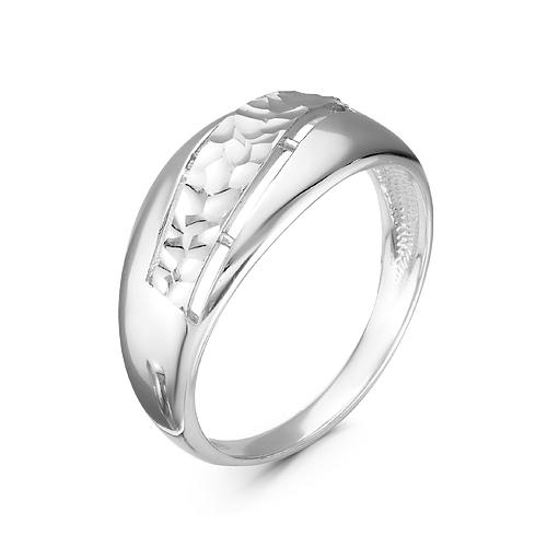 Кольцо бижутерия 2409356Д51 бижутерия monet цены