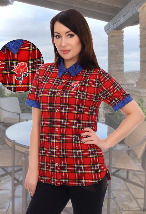 Блузка женская iv61062 блузка женская iv27173