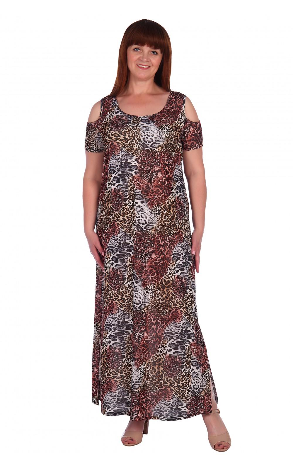 Платье женское iv61348 платье женское кит