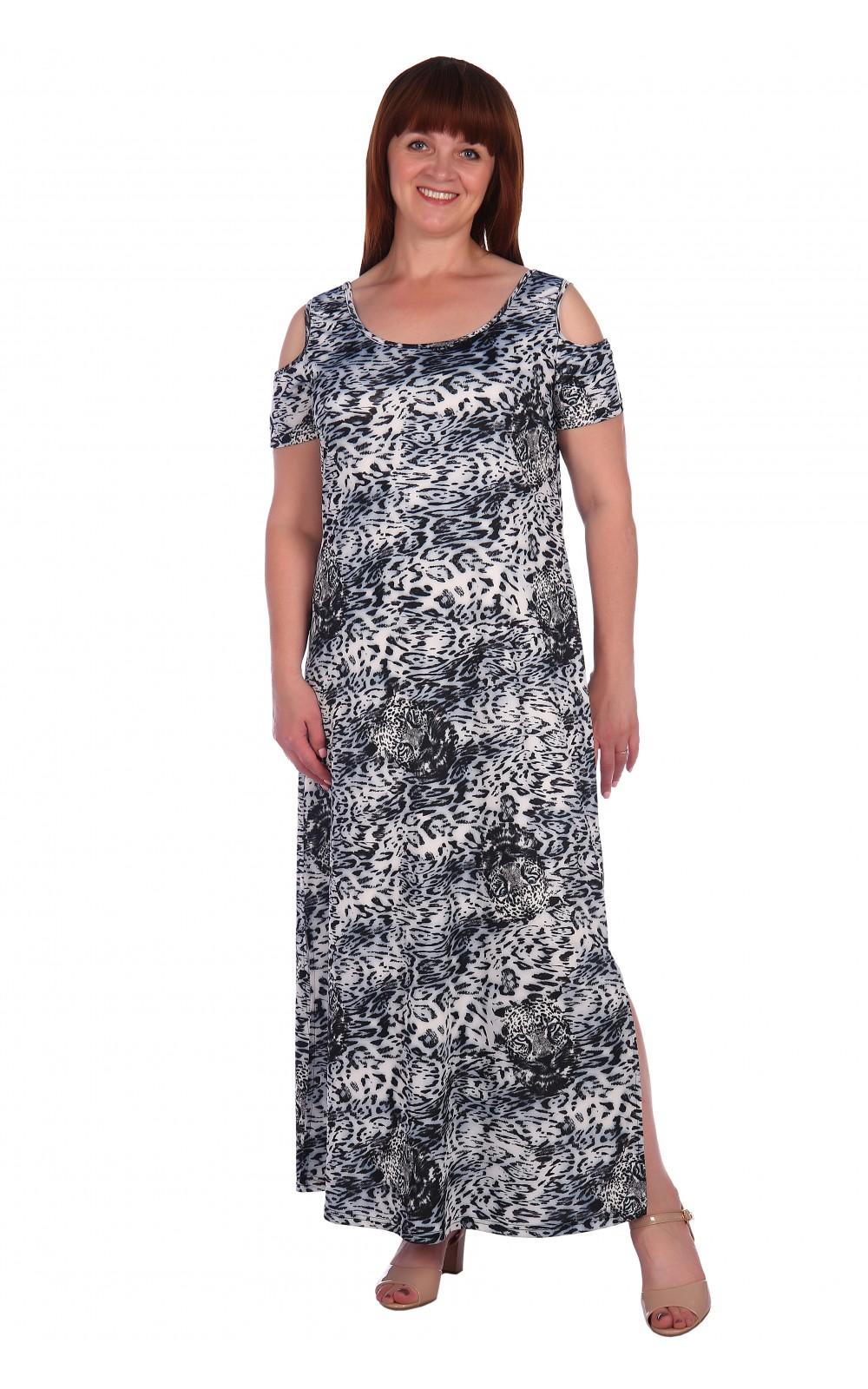 Платье женское iv61349 платье женское кит