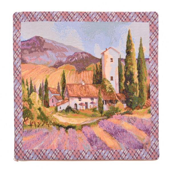 Наволочка для декоративных подушек Грандсток 15491409 от Grandstock