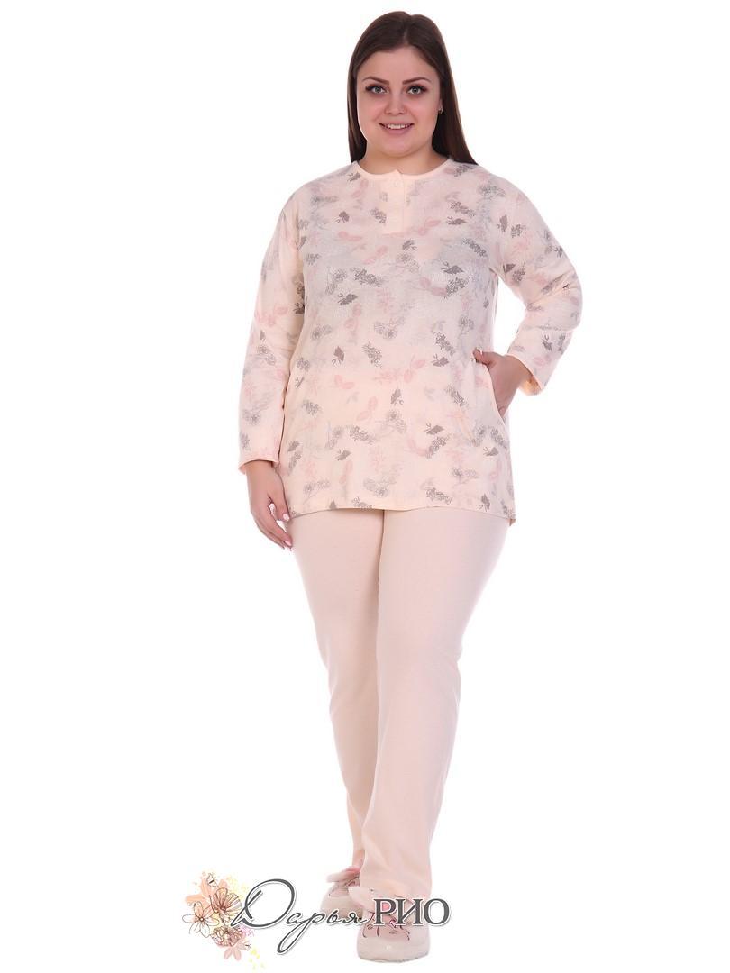 Пижама женская iv60803