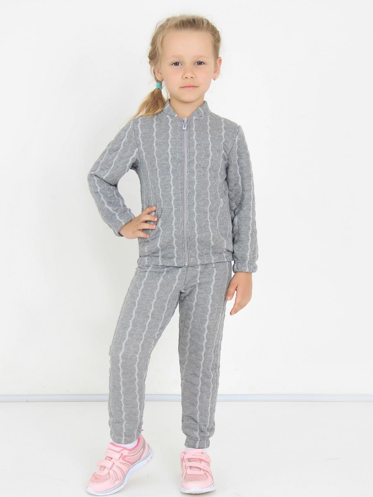 Костюм детский Фиона детский костюм помидора 28 32