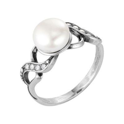 Кольцо бижутерия 2332575цК кольцо бижутерия 2382205цф