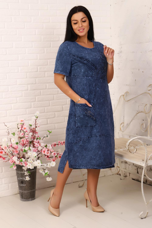 Платье женское iv71838
