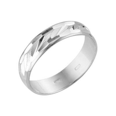Кольцо Грандсток 15468496 от Grandstock