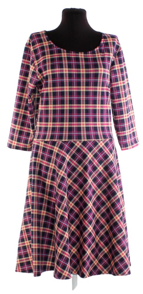 """Платье женское """"Кинди"""" cleanic для младенцев кинди 60 шт"""