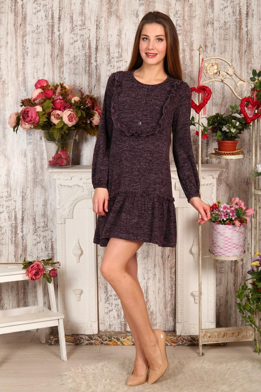 Купить Платье женское Такер , Грандсток
