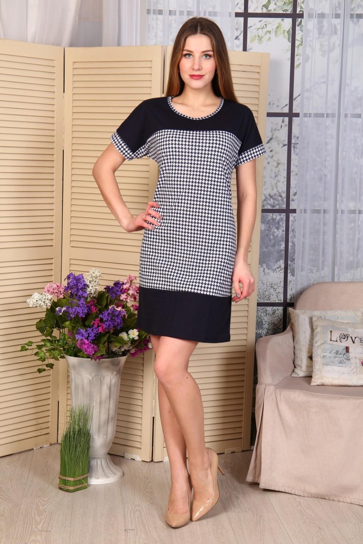 Платье женское iv27383 от Грандсток