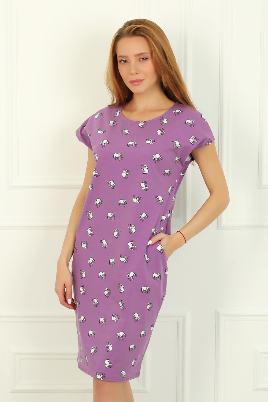 Платье женское iv53803 платье женское кит