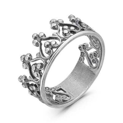 Кольцо бижутерия 2407028 кольцо бижутерия 2382205цф