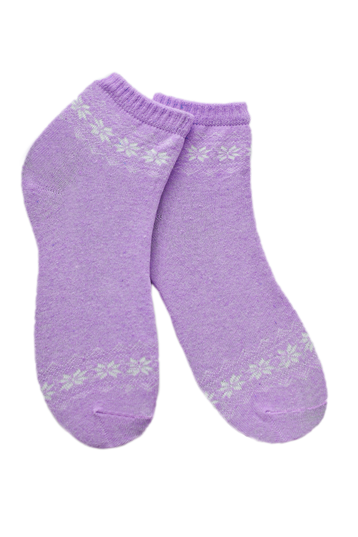 Носки женские Вьюга (упаковка 6 пар) (36-41) носки женские лайк упаковка 6 пар 23 25