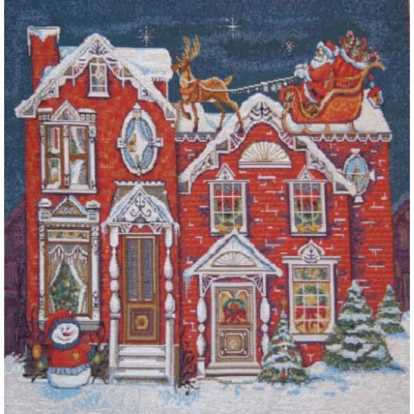 Наволочка для декоративных подушек Грандсток 15494306 от Grandstock