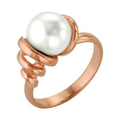 Кольцо серебряное iv9268
