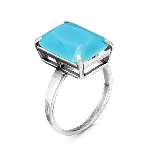 Кольцо бижутерия 2468670Б бижутерия в подарок