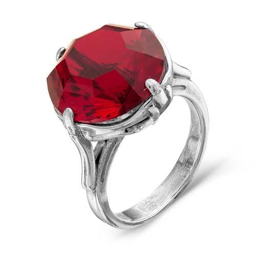Кольцо бижутерия 2361798цР бижутерия в подарок